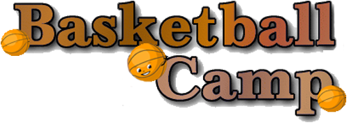 REMINDER: Elementary Basketball Camp