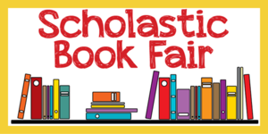 Book Fair is coming to the CMS Elementary Library. You can start adding to your eWallet accounts now. Fair will run Feb. 6-13th.