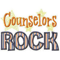This week is National School Counseling Week! Make sure to Thank our wonderful Counselors!