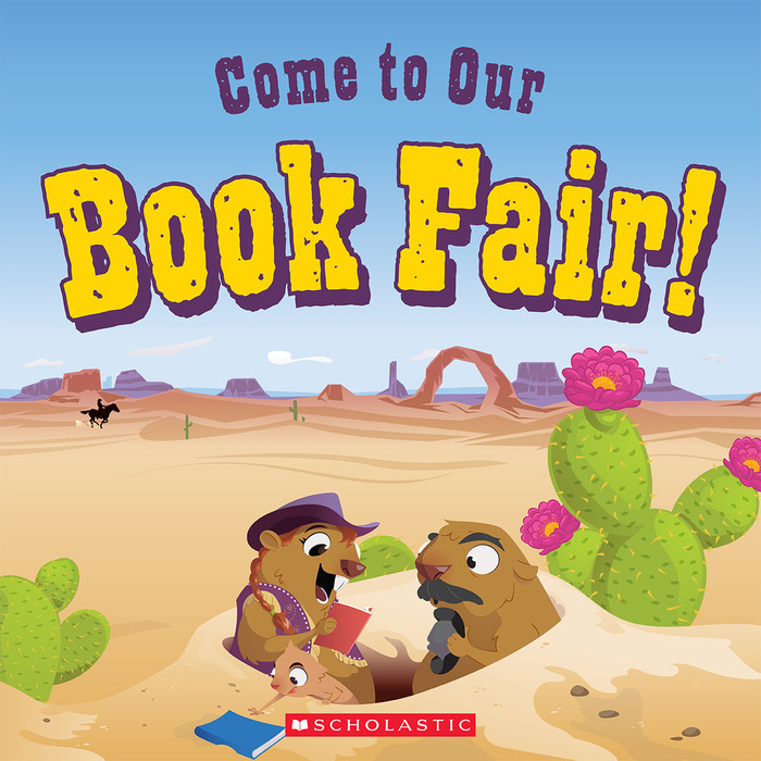 Large_book_fair